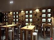 Bar de tapas en Madrid-reformas-locales-galdos-09.jpg