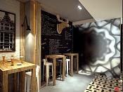 Bar de tapas en Madrid-reformas-locales-galdos-18.jpg