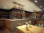 Bar de tapas en Madrid-reformas-locales-galdos-20.jpg