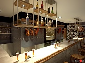 Bar de tapas en Madrid-reformas-locales-galdos-21.jpg