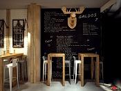 Bar de tapas en Madrid-reformas-locales-galdos-22.jpg