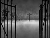 cementerio-11.jpg