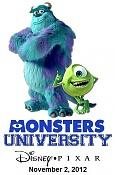 Monsters University  de Pixar -monsters-university.3.jpg