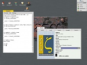 ZETa 1 0, nuevo sistema operativo-ioonzeta.jpg