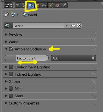 Mi primer render-lamp2.jpg