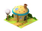 Cupcake House-cupcakehouse.png