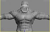 Men Musculoso   babon   -wire-pectoral_hombros_cuello.jpg