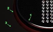 Problemas con render escena en oscuridad y vray-render-2.jpg