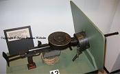 Trubia Naval de 1936-pk_dt_plate.jpg