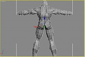 Men Musculoso   babon   -wire-posterior.jpg