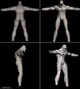 Men Musculoso   babon   -musculoso_varias-vistas.jpg