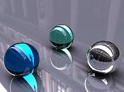 materiales brillantes en blender-919_470a50a107831.jpg