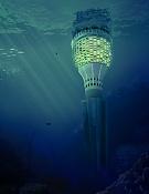 Nautilus-e02_08.jpg