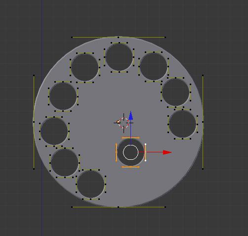 algun reto de modelado -circleb.jpg