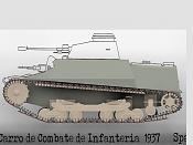 C C I  1937     si, otro tanque     :- -wip-3.jpg