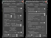 Tengo error al intentar renderizar con mental ray -error-3d-max.jpg