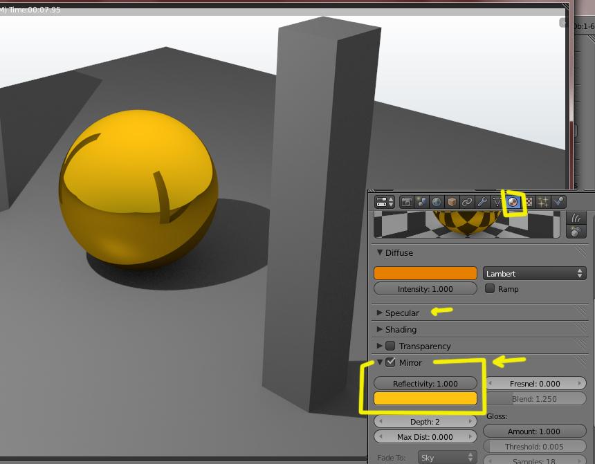 materiales brillantes en blender-mirror1.jpg