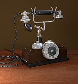 algun reto de modelado -phone03.png