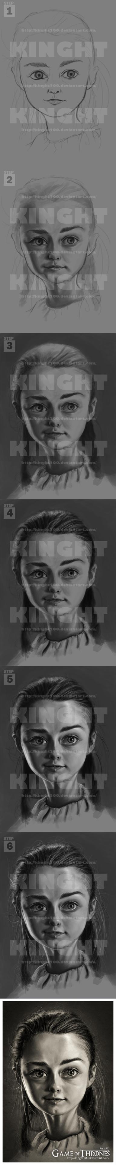 Kinght, un poquillo de 2D-kinght_arya_mkof.jpg