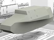 C C I  1937     si, otro tanque     :- -wip-5.jpg