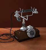 algun reto de modelado -phone04.png