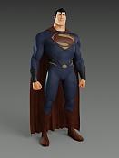 El hombre de  acero superman-avances3a.jpg