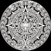 duda mapa de dezplazamiento-calendarioazteca.jpg