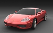 Ferrari  o pokeferrari  -ru.jpg