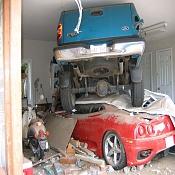 Ferrari  o pokeferrari  -crash018ij.jpg