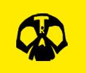TUMBa DIGITaL   Showreel-logo-peru-props-y-tumba-digital-03.jpg