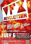 WebVisions VFX Revolution: Jeff White|Jose Maria del Fresno-vfxrevolution.jpg