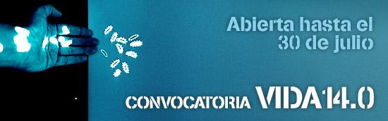 Concurso convocatoria Vida 14 edicion-convocatoria_vida14.jpg
