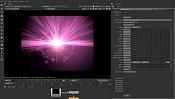 Plugin particleIllusion VFX para Nuke-particleillusion-nuke.jpg