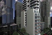 Edificio-ed-camara-3-2-.jpg