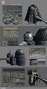 atardecer Medieval-making-of-texturas.jpg