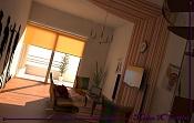 Interiores-final5.jpg