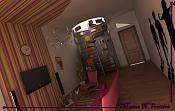 Interiores-final3.jpg