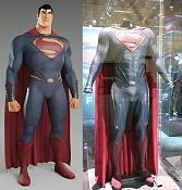 El hombre de acero Superman-supermancolor.jpg