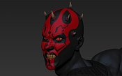 Darth Maul-darth_maul_cara_03.jpg