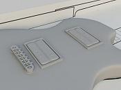 Guitarra    rock   -captadores-render.jpg