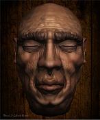 Meditacion infinita  -busto-web.jpg