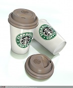 Un nuevo vaso de cafe  estilo instagr am -vasocafeyaf000.jpg