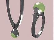 diseños de joyas , trabajos empezados -a-copia.jpg