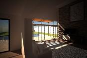 VrayFur - alfombras-int02.jpg