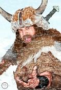 Knilert  s design-the-viking.jpg