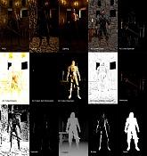 asesino-layers.jpg