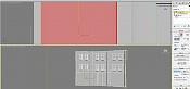 Seleccionando poligonos-0zd2h.jpg