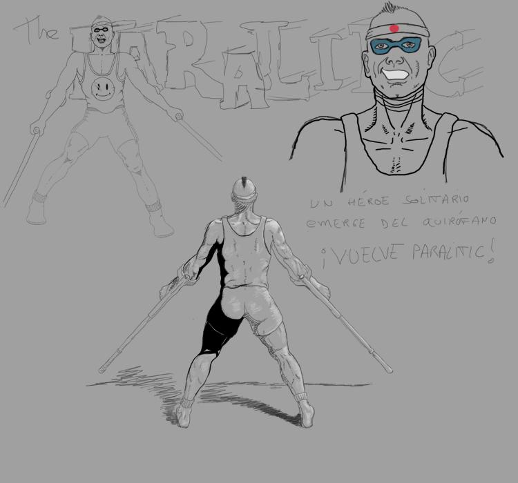 Historia de un superhéroe realización de un cómic atípico desde 0-para-w.jpg
