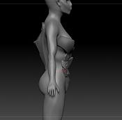 Mujer alienigena-alienarmor02.jpg