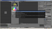 Problema texture Paint Bprojection-problema-texture-paint.jpg